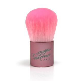 Štětec Sedona Lace - Kabuki Brush - Cotton Candy